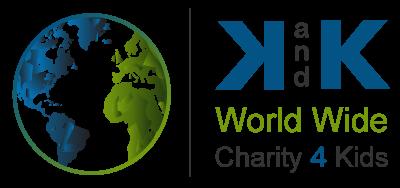 2013 K&L Logo